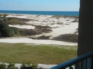 *** $297 3/22-3/25..unit 5105--Call us to get it done ASAP-Rob - Gulf Shores vacation rentals