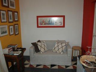 Casa di charme 15 min. da Porto Cesareo e Punta Prosciutto - San Pancrazio Salentino vacation rentals
