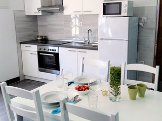 1 bedroom Apartment with Patio in Poljica - Poljica vacation rentals