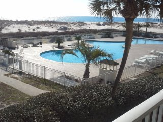 >>CANCEL SPECIAL-399 + T&C = $495 done !  >>>>>>>...7-7-3----7-1-9---4-9-1-4 - Gulf Shores vacation rentals