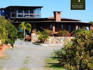 Cozy 3 bedroom Vacation Rental in Ensenada - Ensenada vacation rentals