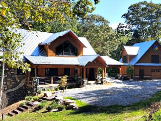 3 bedroom Cabin with Internet Access in Boone - Boone vacation rentals