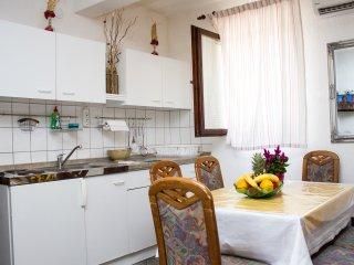 IV. Apartments I & I on Adriatic coast, Island of Pag, Nice app - Pag vacation rentals