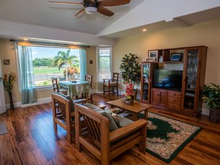 Poipu Beach Estates Vacation Villa - Poipu vacation rentals