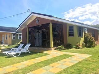 Nice 2 bedroom House in Falmouth - Falmouth vacation rentals