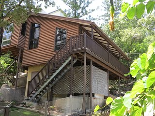 Nice 2 bedroom House in Nelly Bay - Nelly Bay vacation rentals