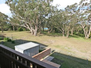 4 bedroom House with A/C in Sussex Inlet - Sussex Inlet vacation rentals