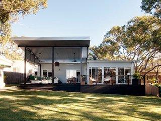 3 bedroom House with A/C in Berrara - Berrara vacation rentals