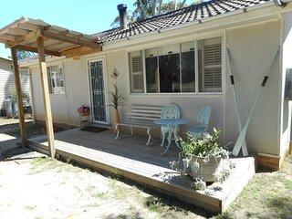 Nice 2 bedroom House in Berrara - Berrara vacation rentals
