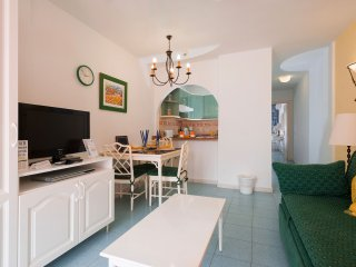 Self Catering Apartment Tenerife - Los Gigantes vacation rentals