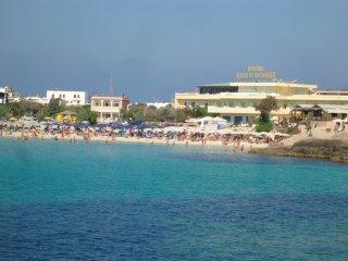 casa-vacanze Lampedusa Guitgia - Lampedusa vacation rentals