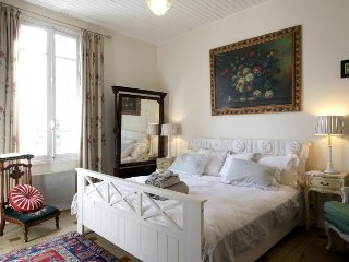 2 bedroom Cottage with Internet Access in Carcassonne - Carcassonne vacation rentals