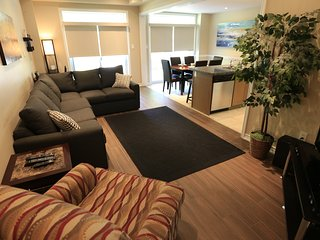 Beach1*com - Beach House #4 - Wasaga Beach - Wasaga Beach vacation rentals