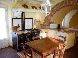 Nice 1 bedroom Townhouse in Caprino Veronese - Caprino Veronese vacation rentals