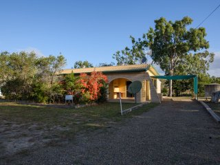 Perfect House with Television and A/C - Hydeaway Bay vacation rentals