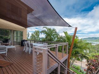 The Power House - Airlie Beach - Airlie Beach vacation rentals