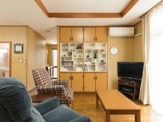 Okinawa room w/parking&breakfast! +pWifi #AO1 - Okinawa vacation rentals