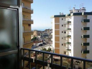 Apartment Portimão – Praia da Rocha – Safira - Praia da Rocha vacation rentals