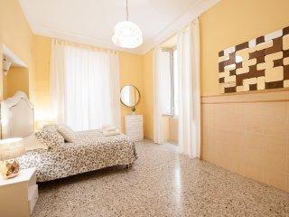 San Biagio Apartment - Naples vacation rentals