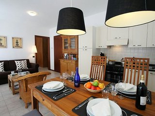 Modern apartment Camelia 24, 2 Bedrooms, 6 Persons - San Siro vacation rentals