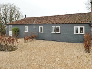 The Dairy - cosy country cottage near Bath. - Bath vacation rentals