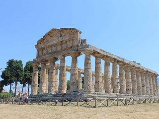 Appartamento a Paestum per 6 persone ID 498 - Capaccio Scalo vacation rentals
