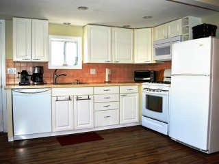 2 BR First Floor Beach House Just Steps To the Beach and Downtown Salisbury! - Salisbury vacation rentals