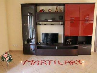 casa vacanze Martilary Vitulazio - Vitulazio vacation rentals