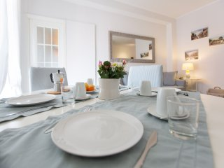 guest apartment claudia - Milan vacation rentals