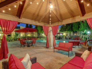 Updated Property in Gated Community - Glendale vacation rentals