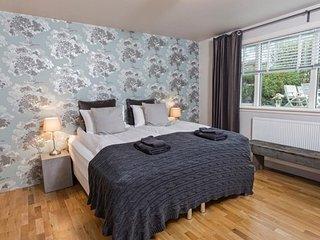 Embassy Apartment - Reykjavik vacation rentals