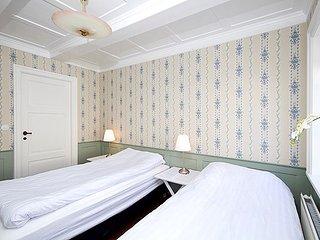 Briet Apartment 1st floor - Reykjavik vacation rentals