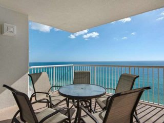 1709 Majestic Beach Resort Tower II - Panama City Beach vacation rentals