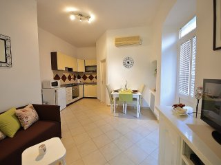 1 bedroom Condo with Internet Access in Korcula Town - Korcula Town vacation rentals