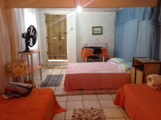 Nice Bed and Breakfast with Internet Access and Wireless Internet - Itajai vacation rentals