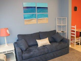 Beach Retreat - North Myrtle Beach vacation rentals