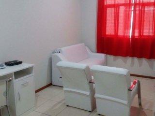 Apto 2 Quartos - Garagem - Centro de Juiz de Fora - Juiz de Fora vacation rentals