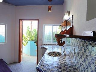 Casa Cielo Studio 2 - Isla Mujeres vacation rentals