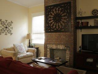 249 B - Historic Charleston Rental - Charleston vacation rentals