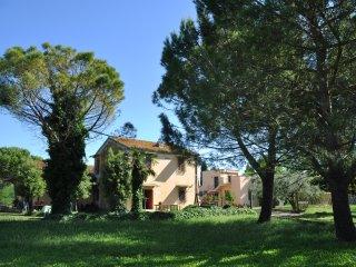 Cozy 2 bedroom Villa in Collecorvino - Collecorvino vacation rentals