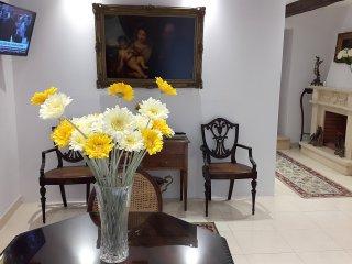 Bernardes' House - Lisbon vacation rentals