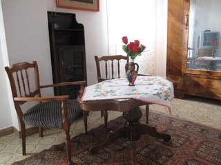 2 bedroom House with A/C in Casoli - Casoli vacation rentals