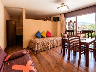 L'Era del Marxant - Apart. Loft La Bedoga 1 - Pobleta de Bellvehi vacation rentals