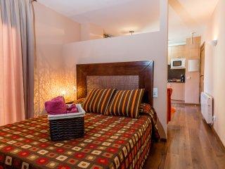 L'Era del Marxant - Apart. Loft La Tallada 2 - Pobleta de Bellvehi vacation rentals