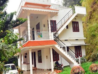 Perfect 7 bedroom House in Anachal - Anachal vacation rentals