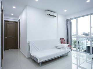 8)Charming 5bedroom near city - Singapore vacation rentals