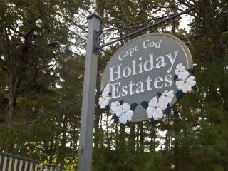 Cape Cod Holiday Estates - Fri, Sat, Sun check ins only! - New Seabury vacation rentals