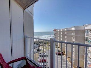 ST. Regis 2601 - North Topsail Beach vacation rentals