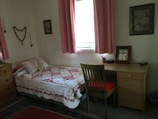 Gaby's Hacienda Twin Bedroom - Redcliffe vacation rentals