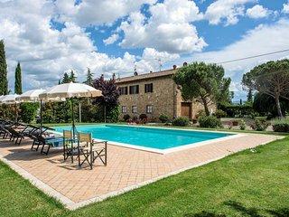Nice 4 bedroom Pienza Condo with Internet Access - Pienza vacation rentals